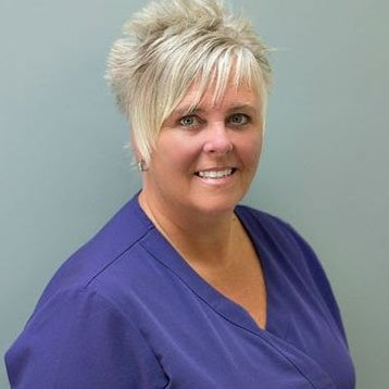 barb-dental-assistant