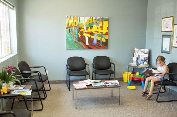 dental-office