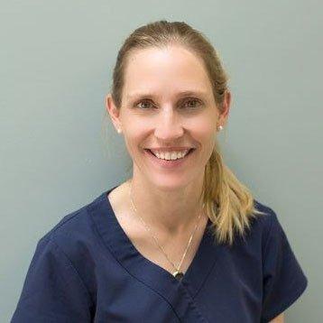 dr-lauren-allen-dentist