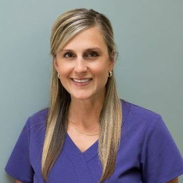 sandra-dental-hygienist
