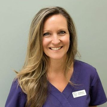 stephanie-dental-hygienist